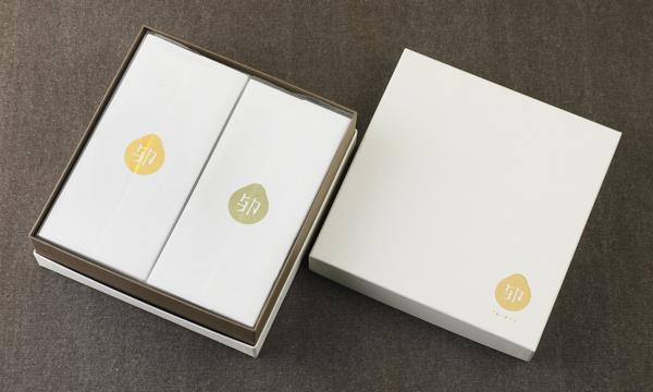TOYOCAの箱画像