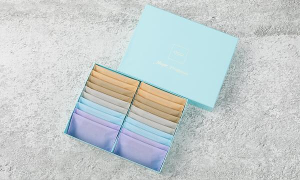 メープルプランタニエの箱画像
