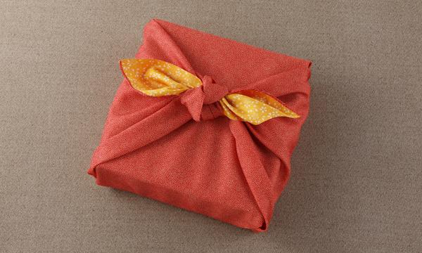 こうのとり生姜 恵みセットの包装画像