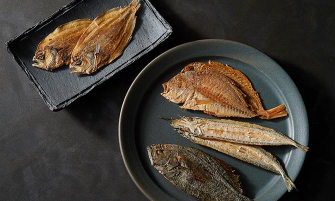 海鮮しぼり焼・祭-MATSURI-