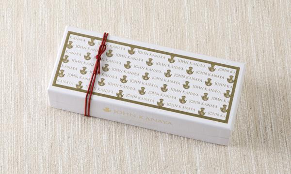ボンボンショコラ スタンダードの包装画像