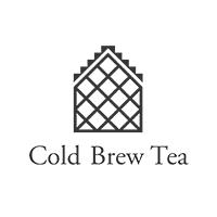 WHITE NOBLE TEA Cold Brew Tea  和紅茶 日本茶AWARD受賞茶園茶葉使用の店舗写真