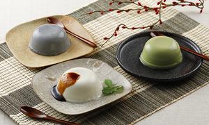 恵豆富詰め合わせセット(3種)