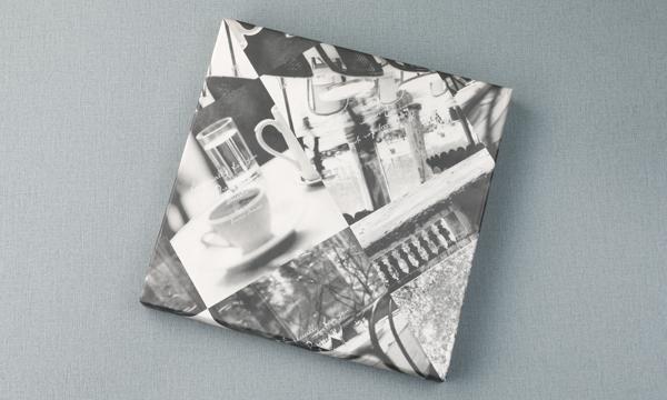 スティックケーキギフト 20個入の包装画像